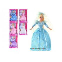 Кукла Фея Defa 20947