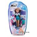 Кукла Winx Друзья навсегда Лейла/Аиша IW01471205