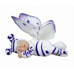 Кукла-младенец Anne Geddes Звездная бабочка 579116