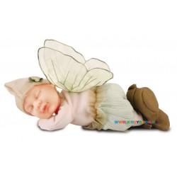Кукла-младенец Anne Geddes Маленький сказочник 579129