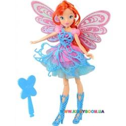 Кукла Winx Баттерфикс Блум IW01131401