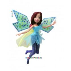 Кукла Bloomix Текна Winx IW01951406