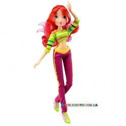 Кукла Блум Хип-хоп Winx IW01831401