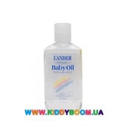 Детское масло с витамином Е 89 мл Lander 010078