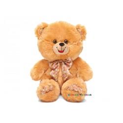 Медведь декоративный музыкальный Lava LF1054