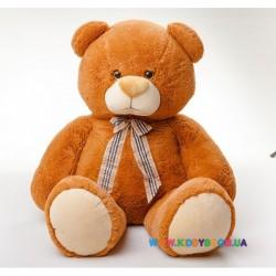 Медведь Тедди 3D Левеня К226Р
