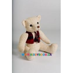 Медвежонок Улас Левеня К278В