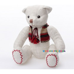 Медвежонок Захарко Левеня К280А