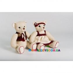 Медвежонок Оришка Левеня К281О