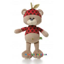 Медвежонок Фрутти Левеня К417С