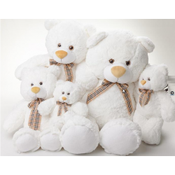 Медведь Тедди гранд Левеня К015В