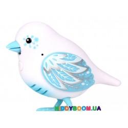 Интерактивная игрушка  Little Live Pets Птичка Снежинка 28060