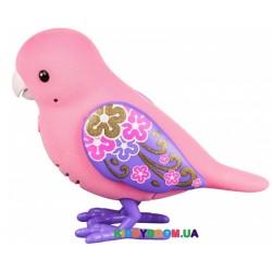 Интерактивная игрушка Little Live Pets Птичка Цветок Бони 28237