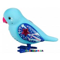 Интерактивная игрушка Птичка Little Live Pets Звездочка 28239