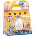 Интерактивная игрушка Цыпленок в яйце Little Live Pets 28324