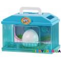 Игровой набор Цыпленок с инкубатором Little Live Pets 28325