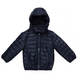 Куртка для мальчика Losan 826-2653032 Синий