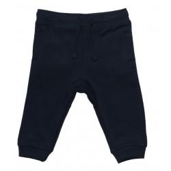 Спортивные брюки для мальчика Losan MARINO 827-6665032 Синий