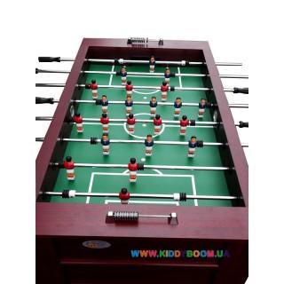 Настольный футбол МВМ Elit XY-50143