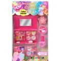 Набор косметики Волшебные мечты Markwins POP 3800310