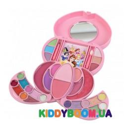 Косметический набор Markwins Disney Princess с зеркалом 9716410