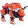 Игровая фигурка мини Таурус Metalions 314038