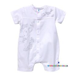 45a8f1e290fa Одежда для крещения купить в Харькове и Украине в интернет-магазине ...