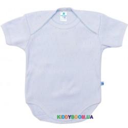 Боди-футболка р.62-74 Minikin 176805