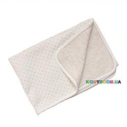 Одеяло (плед) 75 х 100 см. Minikin 178412