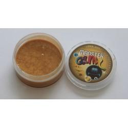 Жвачка для рук, перламутровая (50 г) Monster Gum CP83L1609/4