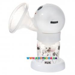 Молокоотсос электрический Luna Nuk 10252096