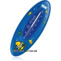 Термометр для воды Океан Nuk 3952931
