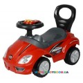 Толокар Magic Car OCIE U-042 R