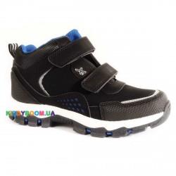 Ботинки Promax 1411 р.26-30