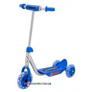 Самокат Lil Kick, синий Razor R13014941