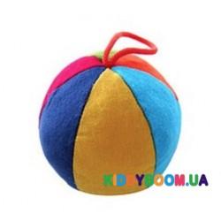 Мячик Малыш Умная игрушка RI12