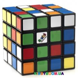Головоломка Кубик (4х4) Rubiks RK-000254