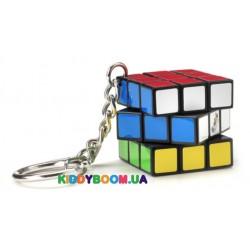 Мини-головоломка Кубик 3х3 (с кольцом) Rubiks RK-000081
