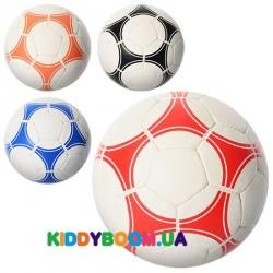 Мяч футбольный Pro Shoot Runway 3000/10ABCD