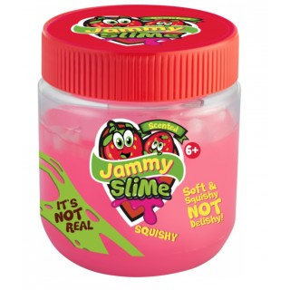 Cлайм Jammy Slime, 200 г STYLUS ST25