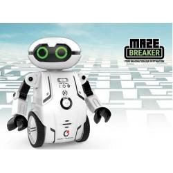 Робот Maze Breaker Silverlit 88044