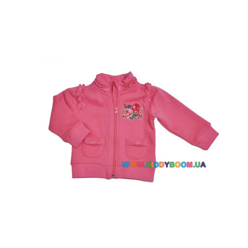 ff367fb2823 Детские кофты и свитера для девочек
