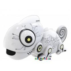Игрушка-робот Silverlit Робо Хамелеон 88538