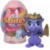 Фигурка Safiras Неоновая принцесса-дракончик сюрприз Simba 5951017