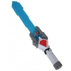 Лазерный меч Космический патруль, большой (свет, звук) Simba 8042204