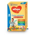 Молочная смесь Nutricia Milupa 2 (6-12 мес) 600 гр
