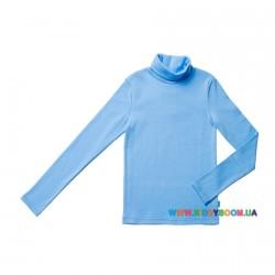 Детский гольф с отворотом р-р 116-140 Smil 114271