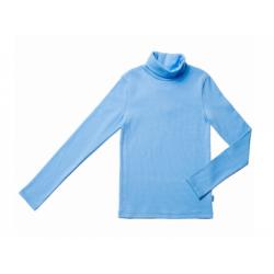 Детский гольф с отворотом р-р 146-158 Smil 114272