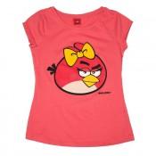 Блузы, футболки, майки для девочек
