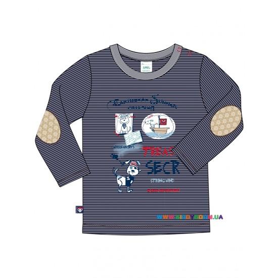 Smil детская одежда интернет